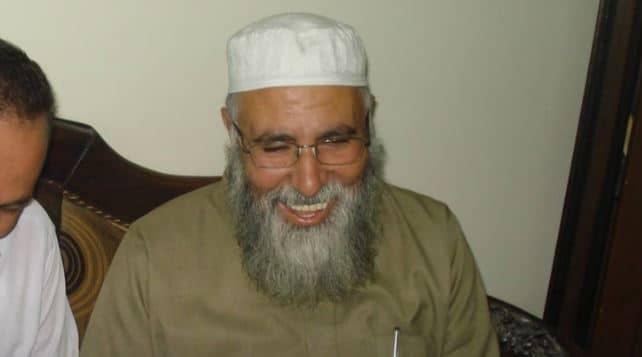 """المحكمة العسكرية.. المؤبد لـ""""أبو طاقية"""" والسجن 20 عاماً لنجله!"""