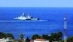 تعديل الحدود البحرية الجنوبية: لبنان يثبّت حقه في وجه العدوّ (ميسم رزق – الأخبار)