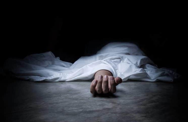 انتشال جثة فتى سوري قضى غرقا في بركة للري في سرعين التحتا