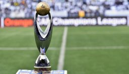اليكم موعد ونظام قرعة ربع نهائي دوري أبطال إفريقيا