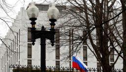 روسيا ستمدد الإجراءات المفروضة لمنع تفشي كورونا في موسكو حتى 29 حزيران