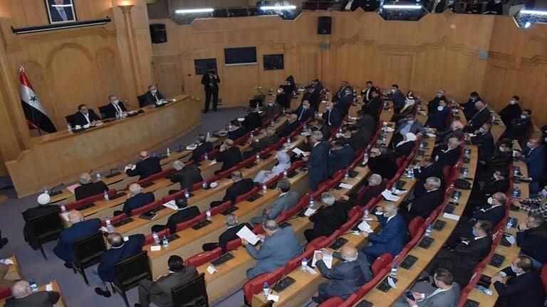 سوريا تحدد موعد عودة وضع المشتقات النفطية للاستقرار