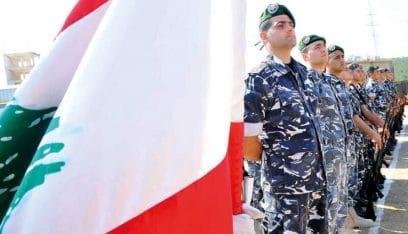تدابير سير في عين المريسة غدا تزامنا مع بطولة لبنان في الترياتلون