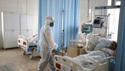 لبنان يسجل 580 إصابة جديدة بكورونا…كم بلغ عدد الوفيات؟