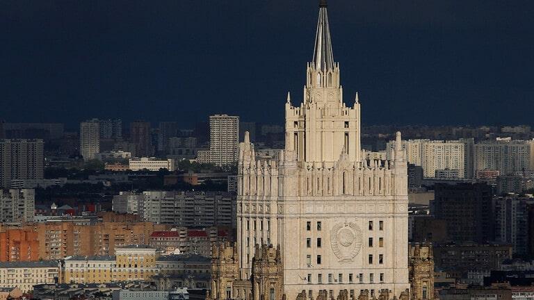 موسكو: تأجيل انسحاب القوات الأميركية من أفغانسان خرق للاتفاق