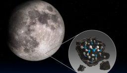 صنداي تلغراف: البرنامج الفضائي في خطر!