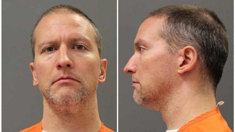 الغارديان: مقتل جورج فلويد.. هل تغير إدانة ديريك شوفين عمل الشرطة في أميركا؟