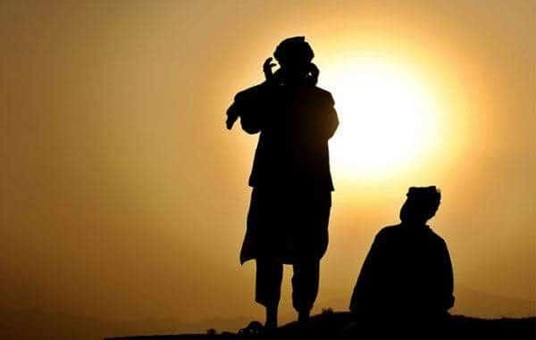 ديوان الوقف السني العراقي: الثلاثاء أول أيام شهر رمضان بعد تعذر رؤية الهلال اليوم