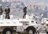 آرديل: اليونيفل فتحت تحقيقاً في الغارات الاسرائيلية في جنوب لبنان