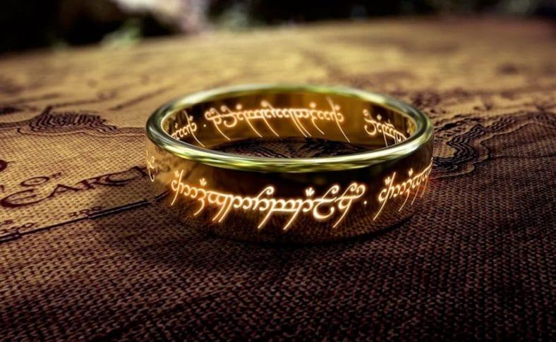"""""""أمازون"""": """"The Lord of the Rings"""" بميزانية ضخمة"""