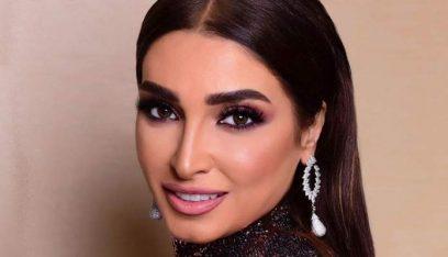 بالفيديو: إنقاذ الفنانة المصرية روجينا من حادث غرق في النيل