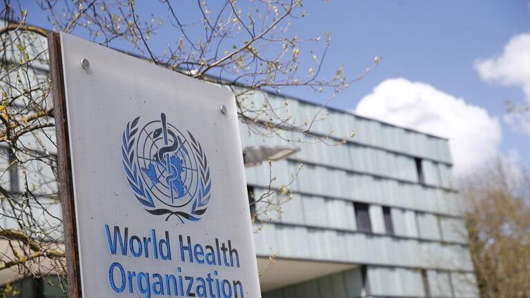 مستجدات الوضع الوبائي في العالم.. 4 ملايين إصابة في أسبوع!