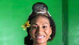 """ملكة جمال تجرّد من لقبها بسبب فيديو على """"تيك توك""""!"""