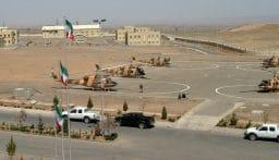 نيويورك تايمز: تفجير مفاعل نطنز الإيراني وقع بواسطة عبوة ناسفة