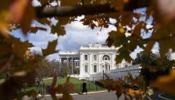 بوليتيكو: إدارة بايدن قد تتبنى عقوبات جديدة ضد روسيا الأسبوع الجاري