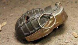 العثور على قنبلة منزوعة الصاعق في منطقة البداوي والخبير العسكري يعمل على تفجيرها