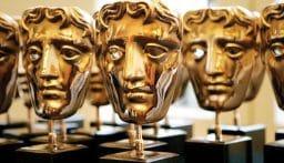 """""""نومادلاند"""" يفوز بجائزة أفضل فيلم ضمن جوائز """"بافتا"""" البريطانية"""