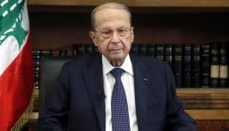 رئيس الجمهورية يوجّه صفعةً كبيرةً لمنظومة العداء لسورية (حسان الحسن – الثبات)