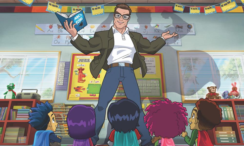 superhero-kindergarten2