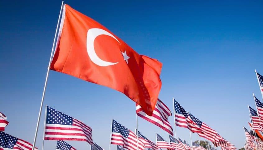 كيف سينعكس التوتّر الأميركي- التركي على لبنان والمنطقة؟