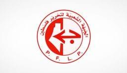 مسؤول الجبهة الشعبية في لبنان: لا علاقة للجبهة بإطلاق الصواريخ من جنوب لبنان