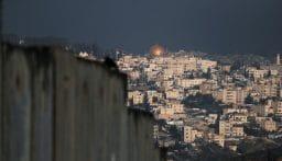 "البحرين تشن هجوماً حاداً على ""إسرائيل"""