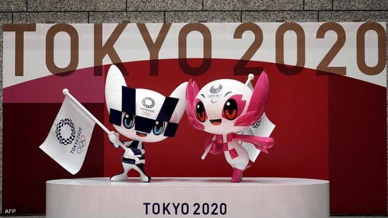 ما مصير أولمبياد طوكيو في ظل جائحة كورونا؟