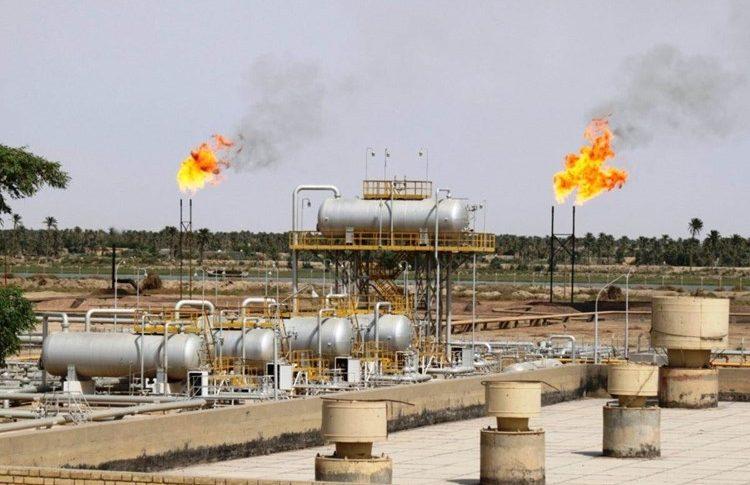 النفط يواصل ارتفاعه