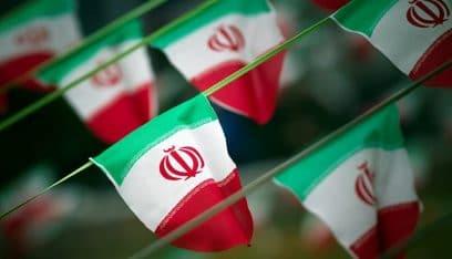 إيران تسمح لمفتشي الوكالة الذرية باستبدال ذاكرة كاميرات المراقبة في منشآتها النووية
