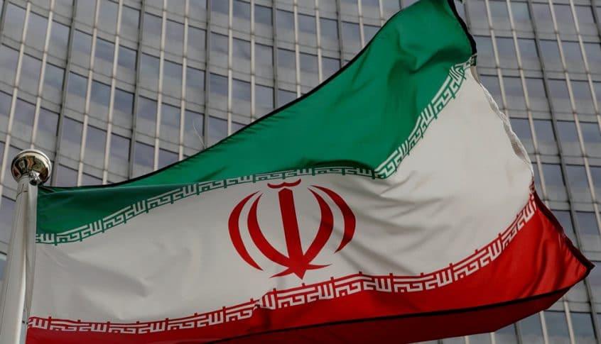 اجتماع رفيع المستوى بين إيران وعدد من الدول العربية