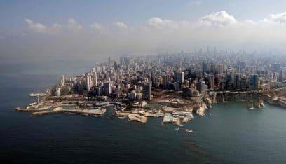 انطلاق مهرجان بيروت للأفلام الفنية الوثائقية في الذكرى الـ 700 لرحيل دانتي