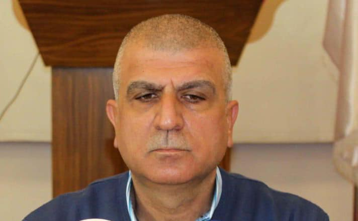 أبو شقرا نقلاً عن دياب: لا رفع للدعم دون بطاقة تمويلية