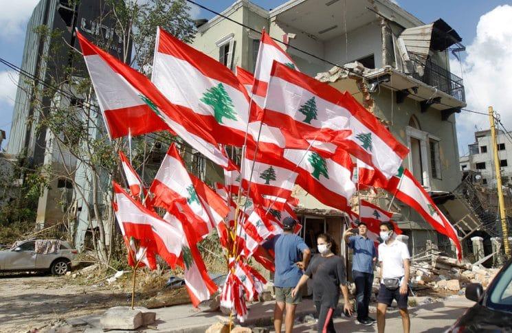 هل يمارس لبنان المقاومة السياسيّة والاقتصاديّة؟ (العميد د. أمين محمد حطيط – البناء)