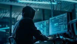 أكبر شركة أنابيب نفط أميركية تعلق عملياتها إثر هجوم سيبراني
