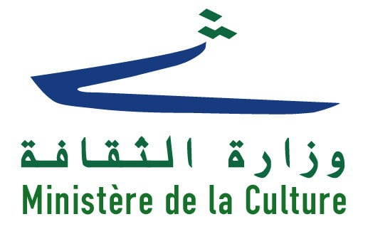 تأجيل التسليم والتسلم في وزارة الثقافة