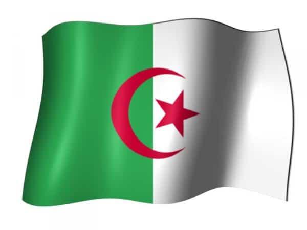 الرئيس الجزائري يصادق على اتفاقية لتبادل السجناء والمطلوبين مع فرنسا
