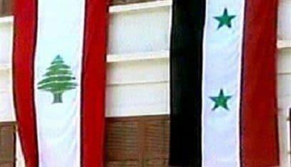 عكار تواكب الاستحقاق الرئاسي السوري (جهاد نافع – الديار)