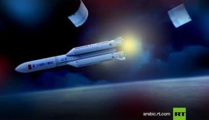 في أي البلدان يمكن أن يسقط الصاروخ الصيني التائه؟ ما هي الأضرار؟
