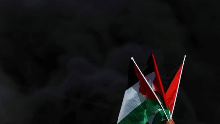 """""""إسرائيل"""" تستدعي سفراء أوروبيين على خلفية حوالات مالية لفلسطين"""