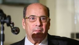 وفاة الموسيقار المصري جمال سلامة جراء إصابته بكورونا