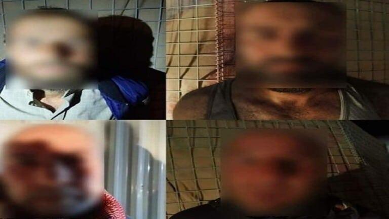 """سوريا.. """"قسد"""" تداهم قرية في ريف دير الزور وتختطف 4 أشخاص"""