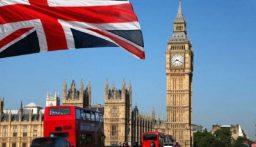 وزير النقل البريطاني: استئناف الرحلات الدولية مع 12 دولة بعد خروج البلاد من قيود الإغلاق