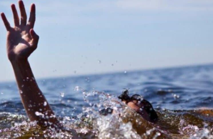 ابن الـ16 عاماً قضى غرقا داخل بركة للري!