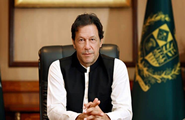 رئيس وزراء باكستان يزور السعودية لتعزيز العلاقات بعد أشهر من التوترات