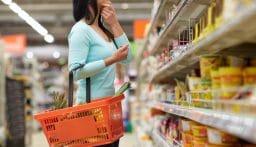 التجّار أو السياسيّون وراء ارتفاع الأسعار؟!