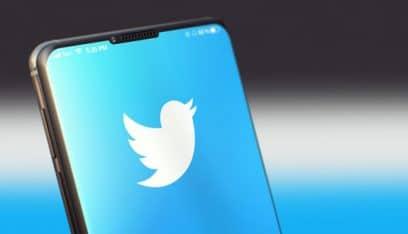 تويتر تفاجئ مستخدميها.. إكراميات لمغردين مفضلين