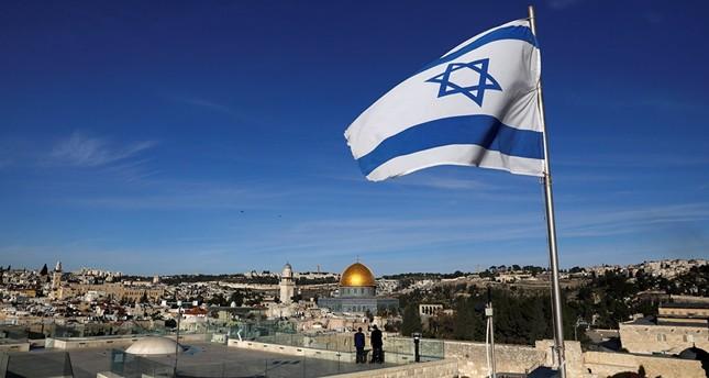 إسرائيل انشأت لجنة حكومية للتحقيق بانهيار في جبل الجرمق أدى إلى مقتل 44 شخصا