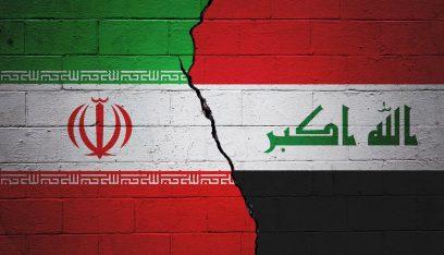 هل يَسحب الأردن ومصر العراقَ من الفلك الإيراني؟