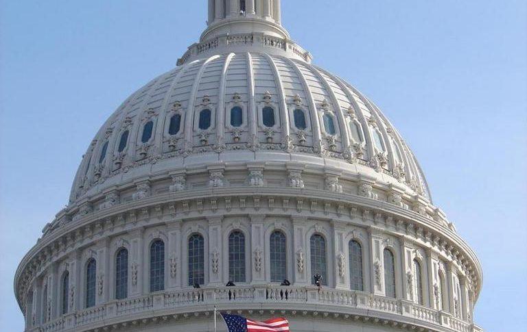 الخزانة الأميركية تصدر ترخيصين لإيصال المساعدات لأفغانستان مع إبقاء العقوبات على طالبان