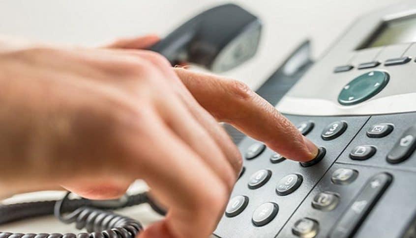 توقف خدمة الإنترنت لدى اوجيرو بين الرميلة وشحيم بسبب عطل بكابل الياف ضوئية